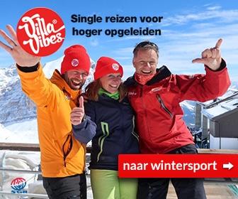 single wintersport villavibes