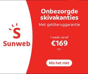 sunweb wintersport banner